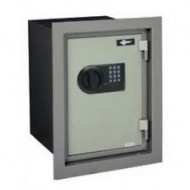 Amsec WFS149E5LP Wall Safe with Electronic Lock