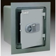 Image for Gardall WMS119-G-E Insulated Wall Safe